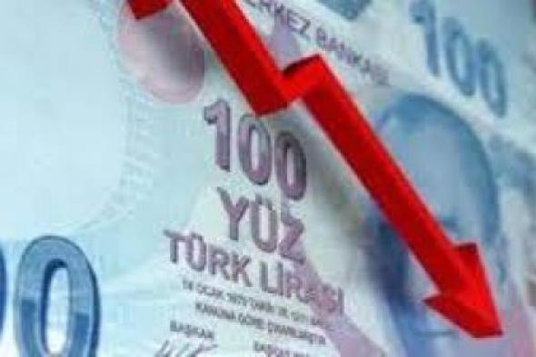 شاهد فيديو يفضح أكاذيب الإخوان عن اقتصاد تركيا المنهار