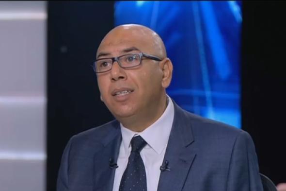 خبير إستراتيجي مصري لا يستبعد وقوف تركيا وراء حادث قتل مدرس فى فرنسا