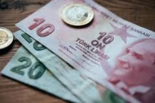 اقتصاد تركيا يندفع للهاوية والمعارضة تحذر من خطورة التداعيات