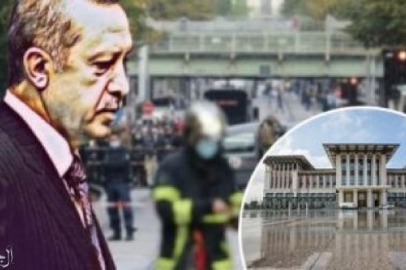 حزب الشعب الجمهورى التركي: تركيا تعيش أسوأ مراحل انتهاكات حقوق الإنسان