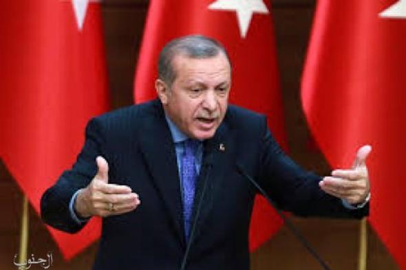 نائب تركي : دعم أردوغان الأعمى للإخوان أعادنا للوراء