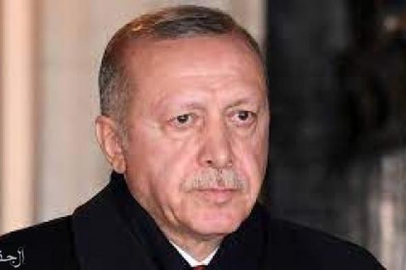 موقع أمريكي : إحتجاز أردوغان أدميرالات متقاعدين محاولة لصرف الانتباه عن أزمات تركيا