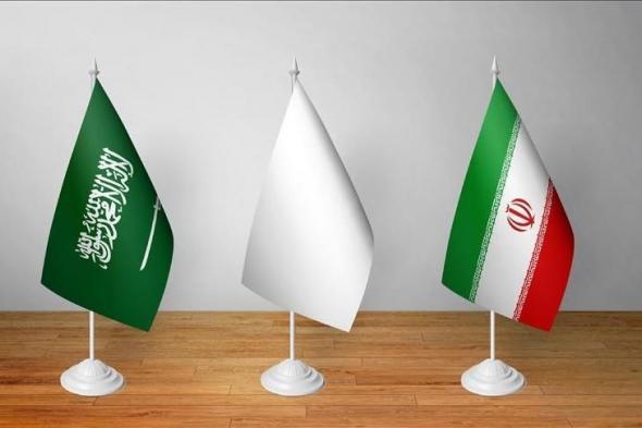 صحيفة بريطانية تكشف عن محادثات سعودية إيرانية مباشرة ركزت على اليمن