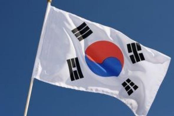 كوريا الجنوبية تقدم نصف مليون دولار لدعم العمل الإنساني في اليمن