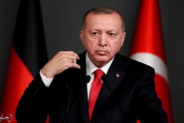 سفارة أنقرة بتركمانستان ضمن شبكة تجسس على معارضي أردوغان
