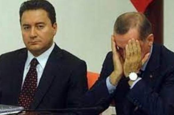 جرائم الرئيس التركي.. المعارضة بتركيا ترصد كشف حساب أردوغان