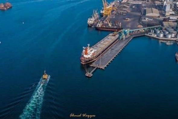 الأمم المتحدة تطالب بإصلاح مينائي عدن والمكلا لخفض تكاليف الغذاء