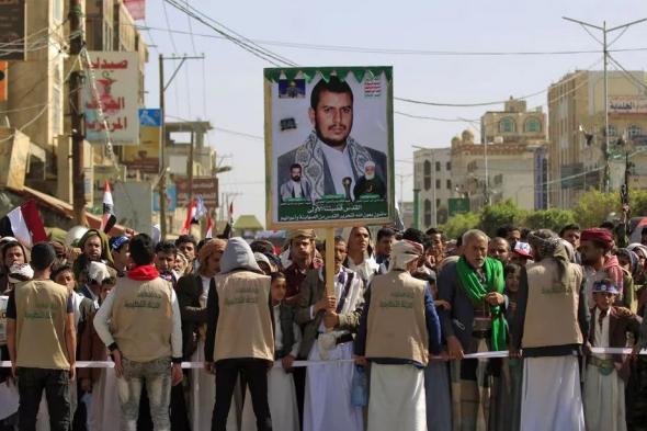 مبادرات محدودة للخروج من الحرب في اليمن
