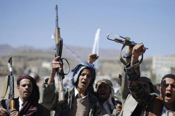 التعاون الإسلامي والإمارات تدينان هجمات الحوثيين على السعودية