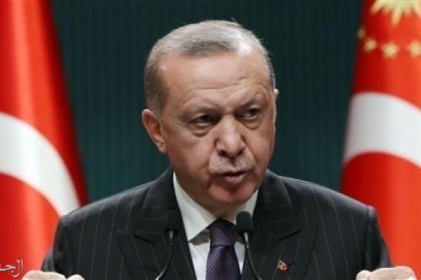 سادات بكر يكشف تورط نظام أردوغان في تسليح القاعدة والمتاجرة بقضية فلسطين