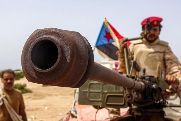سقطرى.. الانتقالي يطلق سراح ضابط في قوات الحكومة اليمنية