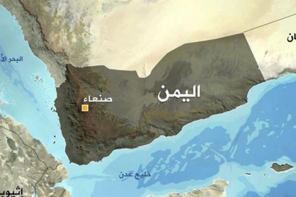ارتفاع التوتر في جنوب اليمن والخلافات السياسية تؤدي إلى أزمة كهرباء