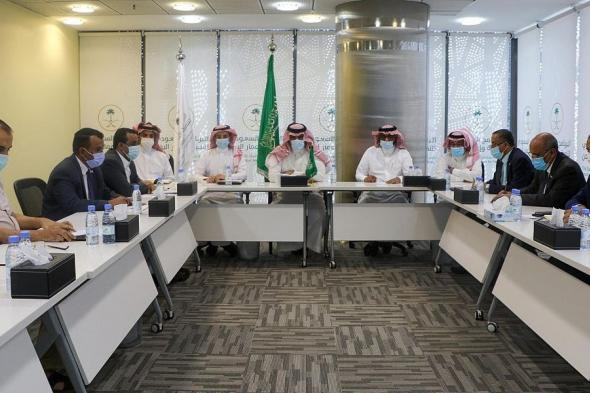 اتفاق بين الحكومة والانتقالي على وقف التصعيد