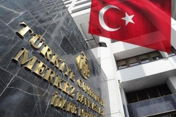 تركيا.. وزير المالية يطالب باستمرار تعويم القروض
