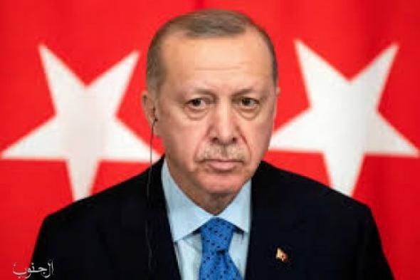 تقرير يكشف أن تركيا مصدراً مهماًلتجنيد عناصر لصالح التنظيمات المتشددة