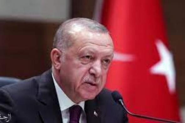 """أوروبا تتوعد الرئيس التركي بـ""""خيارات مفتوحة"""" للرد على أزمة فاروشا"""