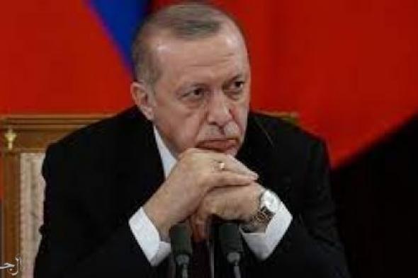 تقرير يكشف أن الأتراك يكتوون بنار سياسات أردوغان