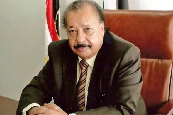 الأمين العام للتنظيم الناصري يعزي في رحيل أمين سر القيادة القطرية لحزب البعث العربي الاشتراكي