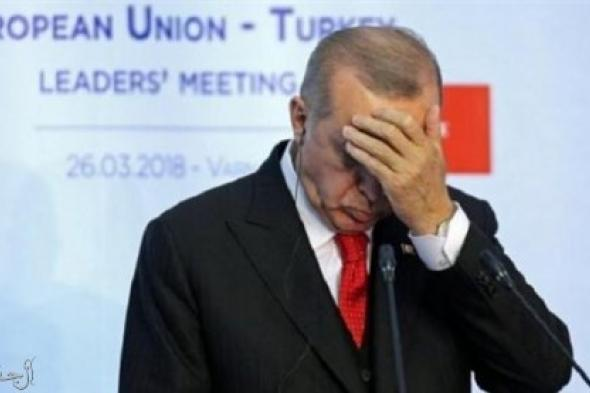 هجوم حاد من قبل المعارضة بتركيا ضد أردوغان بسبب الأموال المفقودة ببلاده