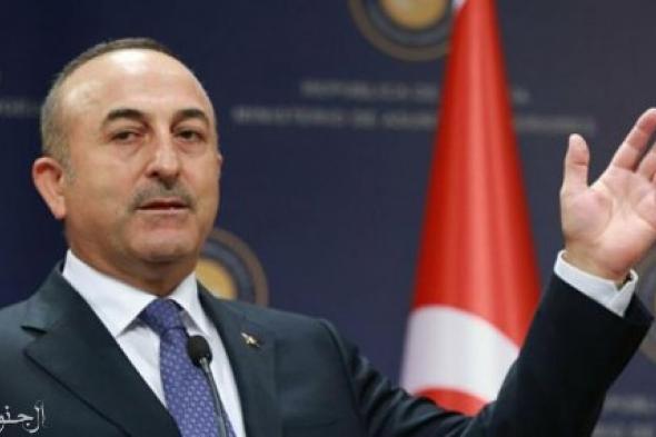 """تركيا تستغل تفجيرات """"مطار كابول"""" الإرهابية.. """"صيد ثمين"""""""