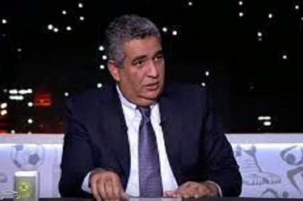 بلاغات إلى النائب العام المصري ضد اتحاد الكرة تتضمن مخالفات مالية وتهرب ضريبي